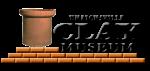 Uhrichsville Clay Museum