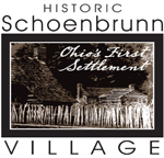Historic Schoenbrunn Village