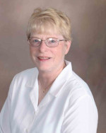Debby Alpeter : Volunteer Coordinator, Historic Schoenbrunn Village