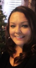 Erin Davidson : Experience Coordinator