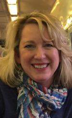 Molly Miller : Board Member, Molly Miller Design