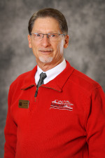 Randy Seiber : Board Vice President, Realtor